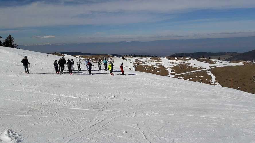 BTS Technico-Commercial et BTS PRoduction Horticole: une semaine de pur bonheur au ski pour les deuxième année ! 20170227122446