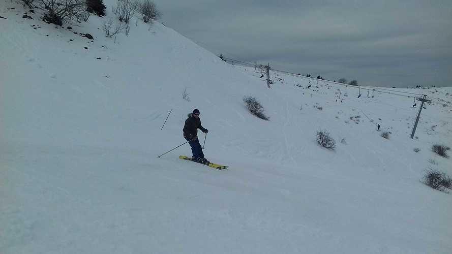 BTS Technico-Commercial et BTS PRoduction Horticole: une semaine de pur bonheur au ski pour les deuxième année ! 20170303140011