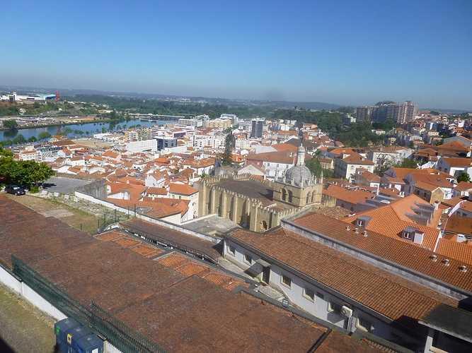 Voyage au Portugal des BTS 2 Production Horticole p1040749
