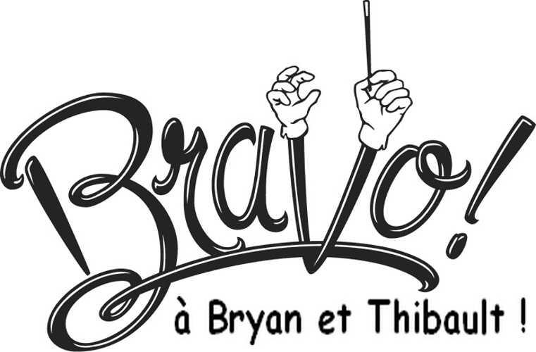 Championnat de Bretagne d''Athlétisme : 2 élèves de Saint-Ilan y ont participé 0