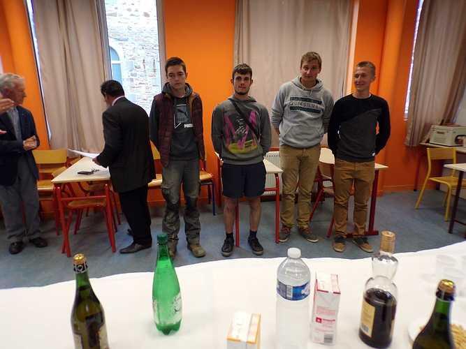 Concours régional meilleur apprentis Aménagement Paysager mafregional23-05-1778