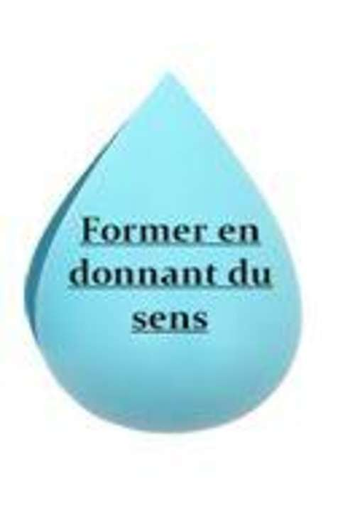 1ère au concours Avenir Truffaut Catégorie ESPOIR : Marie Amélie JANIN bulleformer