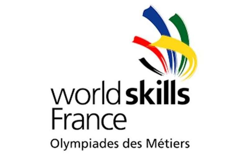 En route vers les 45èmes Olympiades des métiers pour les jardiniers-paysagistes bretons ! 0
