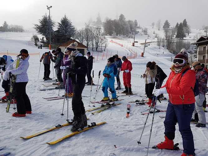 Les BTS PH et TC au ski ! 20180219133958