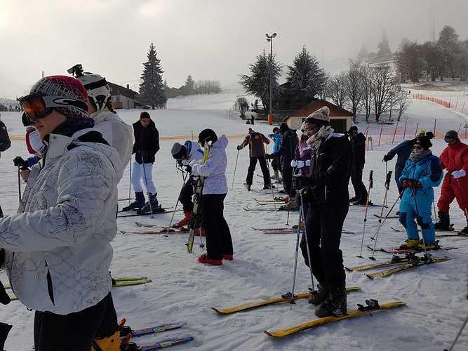 Les BTS PH et TC au ski ! 20180219134002