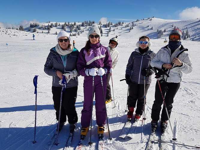 Les BTS PH et TC au ski ! 20180219142459