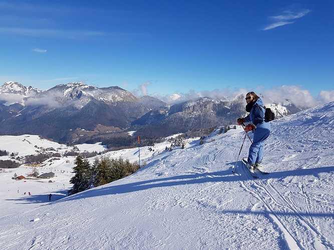 Les BTS PH et TC au ski ! 20180219142943
