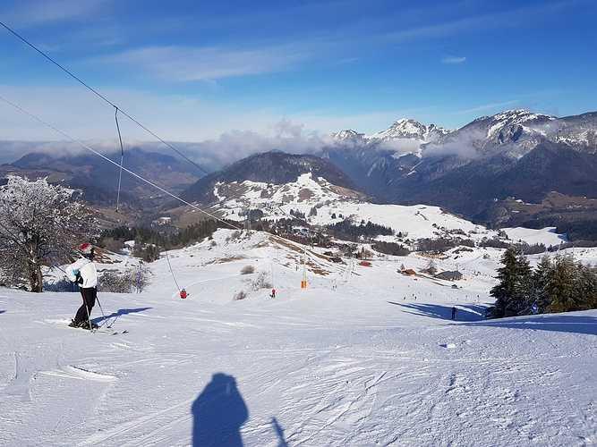 Les BTS PH et TC au ski ! 20180219142953