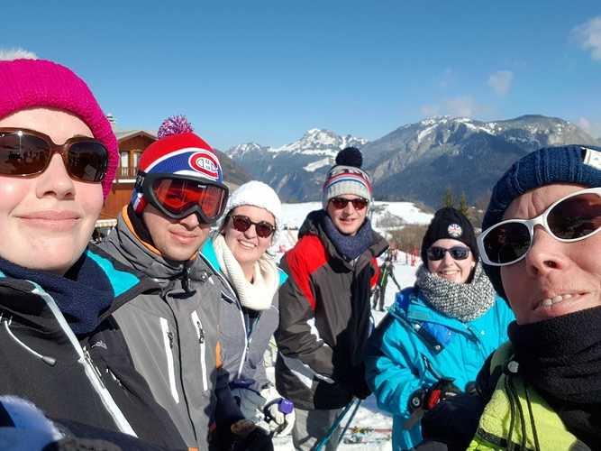 Les BTS PH et TC au ski ! 20180220134838