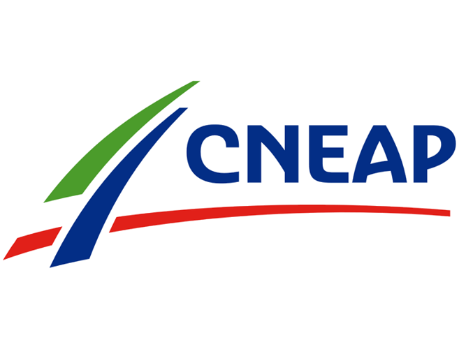 La formation dans le milieu de l''agriculture : Webinaire CNEAP 0